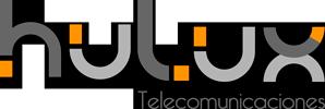 Hulux Telecomunicaciones
